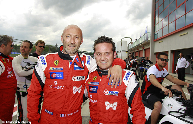 2013_gt_tour_barthez_moullin.png