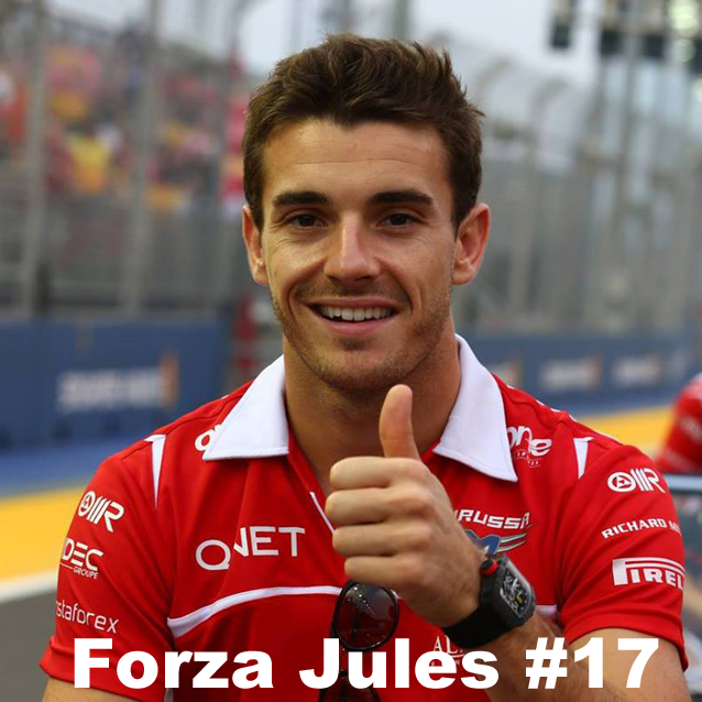 forza-jules-17.png