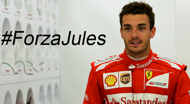 forza-jules.png