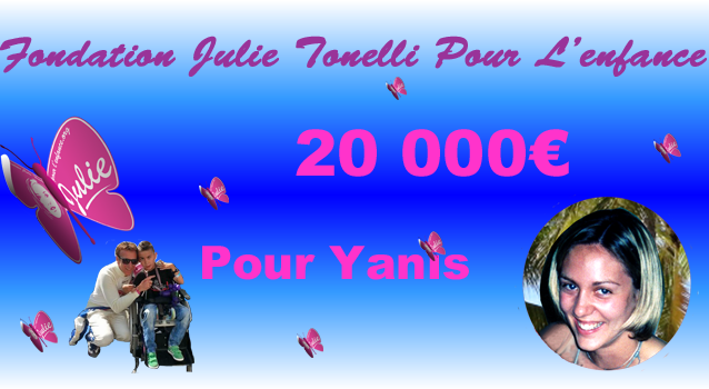 20k€-pour-yanis-2015.png
