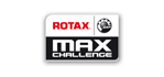 Finale Challenge Rotax Max France