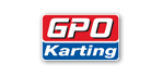 Grand Prix Open Karting